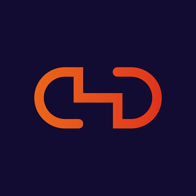My new Chris Hird Design Logo is here! Let me know your thoughts in the comment section. New Website is now live: https://chrishirddesign.com/