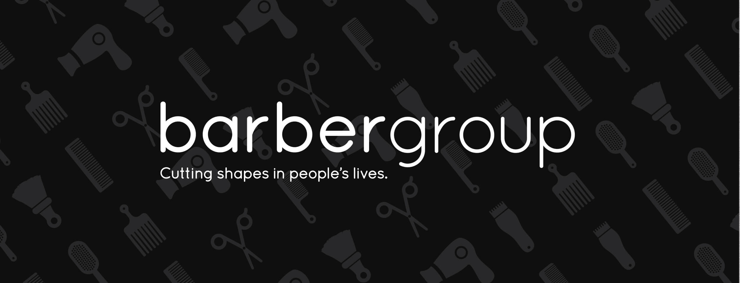 Final barbergroup logo