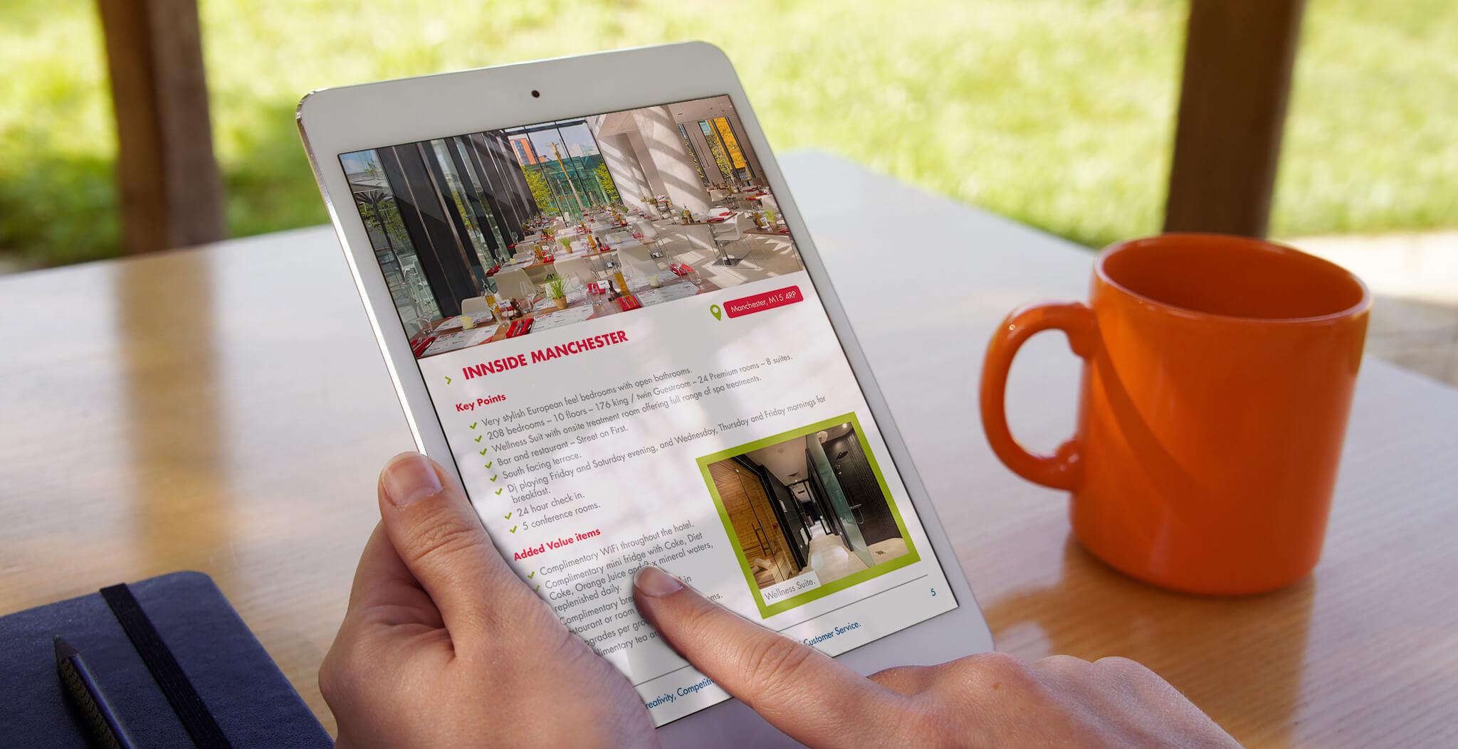 CMM_iPad_mockup.jpg