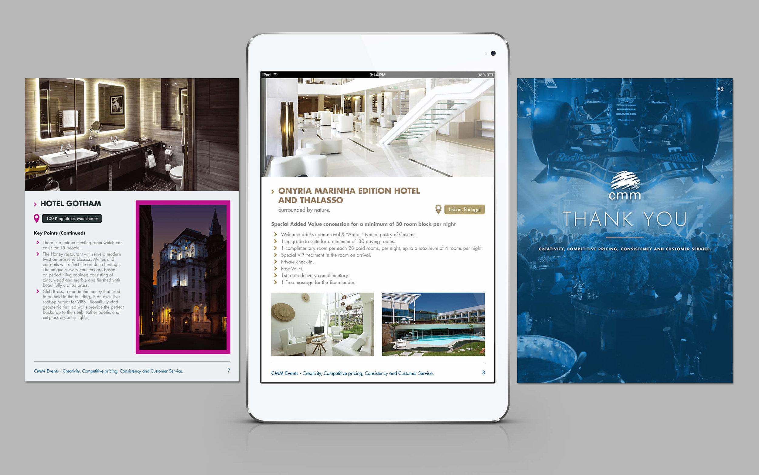 CMM_Mini-iPad-Mockup.jpg