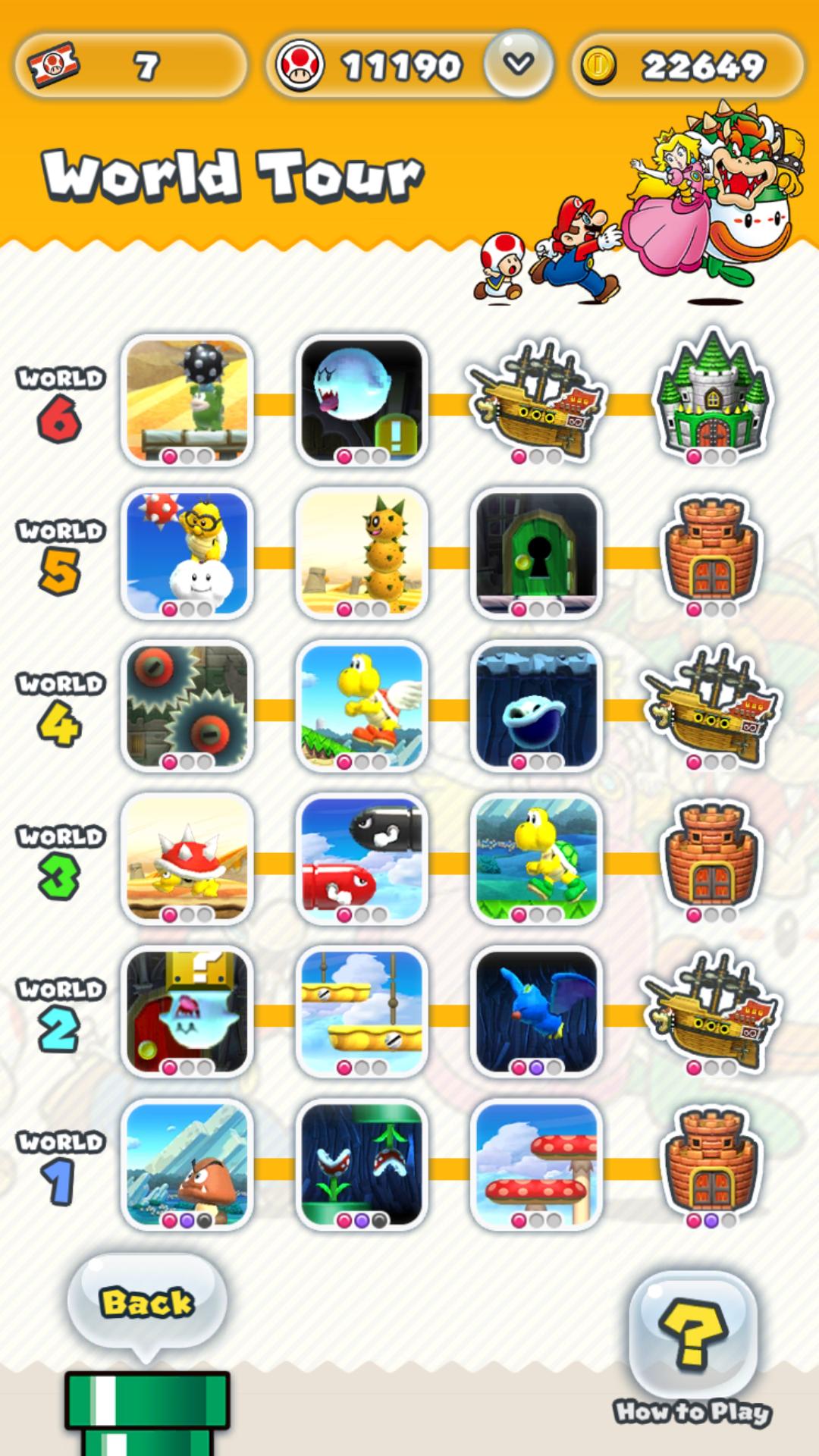 Gameplay Basics - World Tour.png