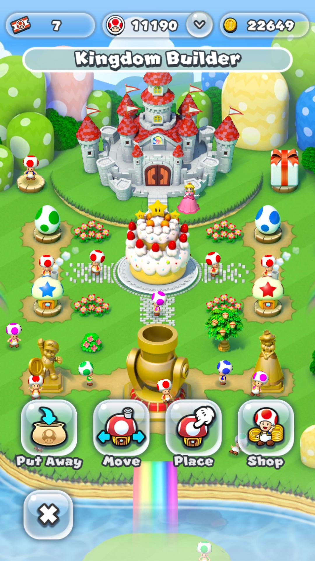 Gameplay Basics - Kingdom Builder.png