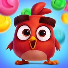 angry-birds-dream-blast-ios-icon-r225x.jpg