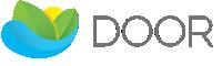door_logo.png