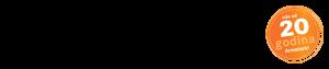 Novi Armstark logo s kuglom 2017..png