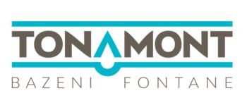 Tona-mont-e1497600670249.png
