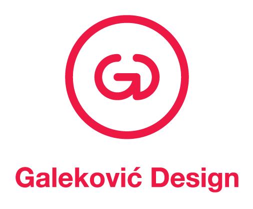 galekovic_001.png