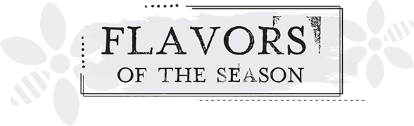 Flavors_Season.png
