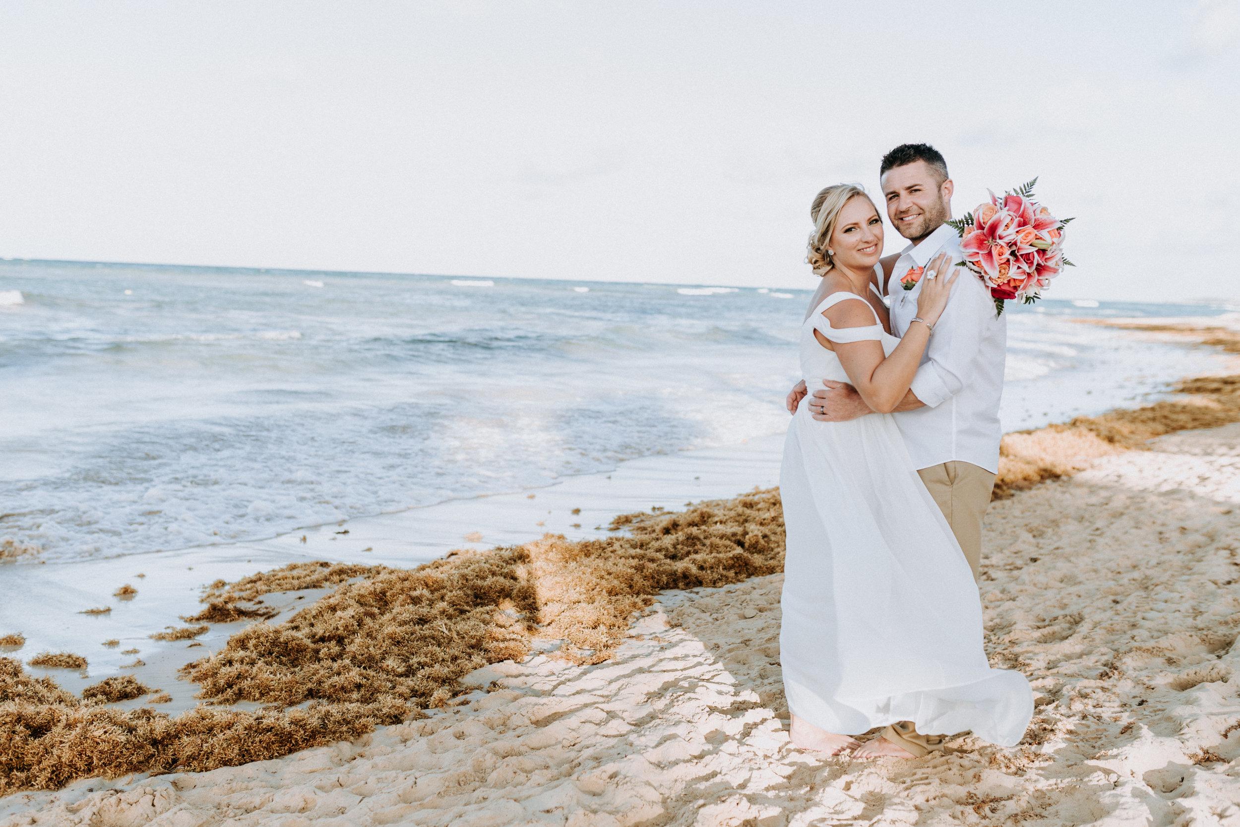 Destination Wedding - 2020 Packages