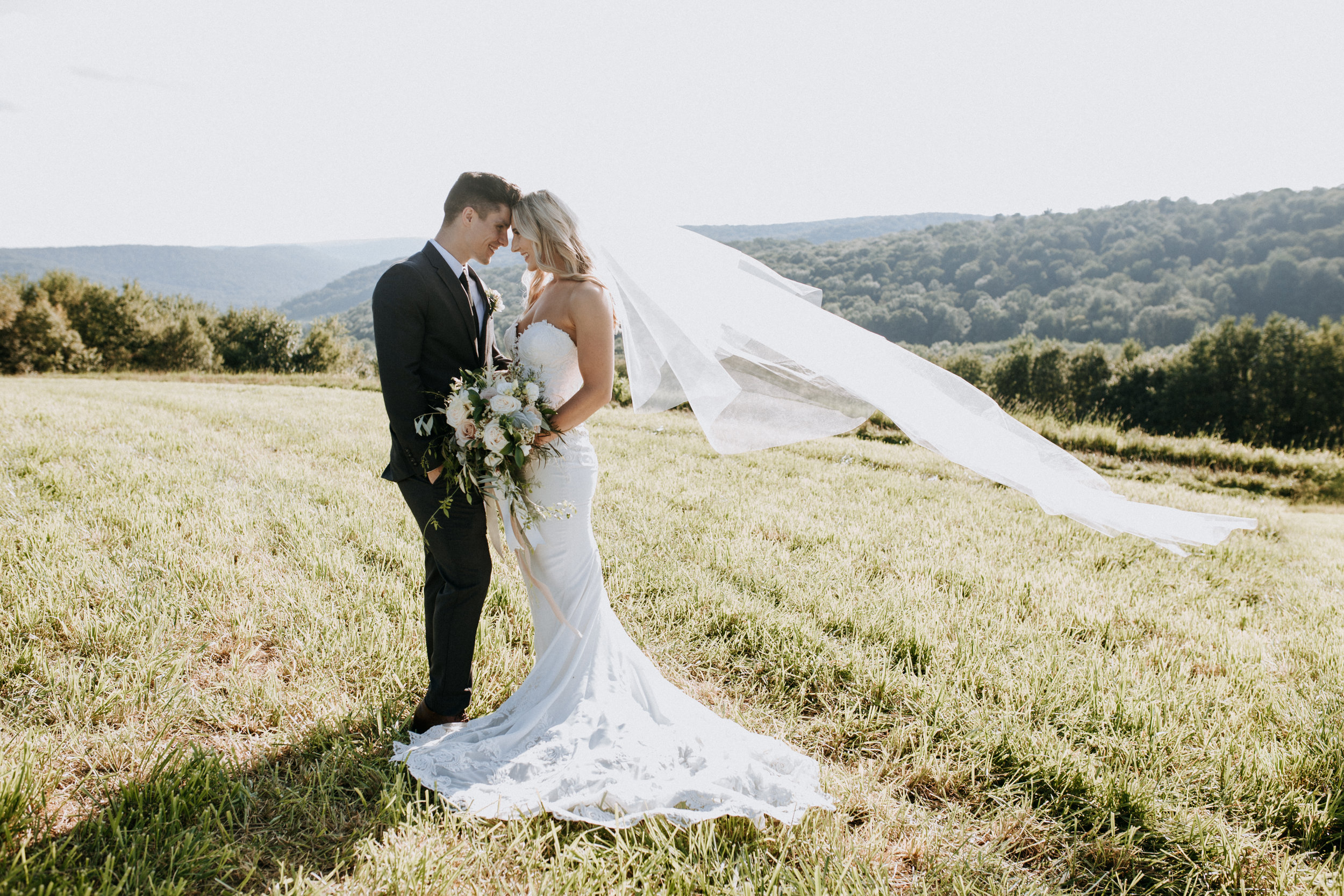 Wedding - Packages