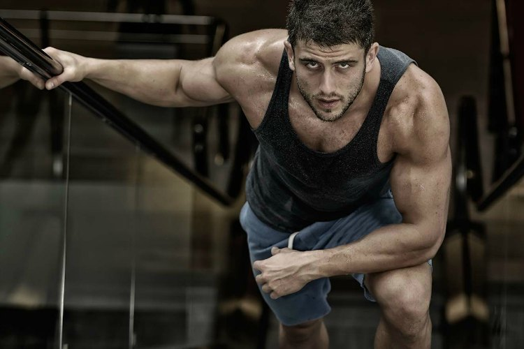 Why You Need Workout Recovery 2
