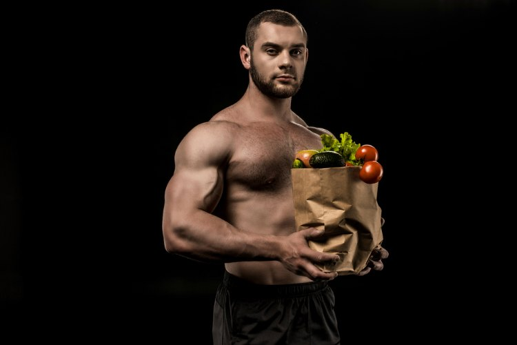 The Ultimate Superfoods List for Super Results 1