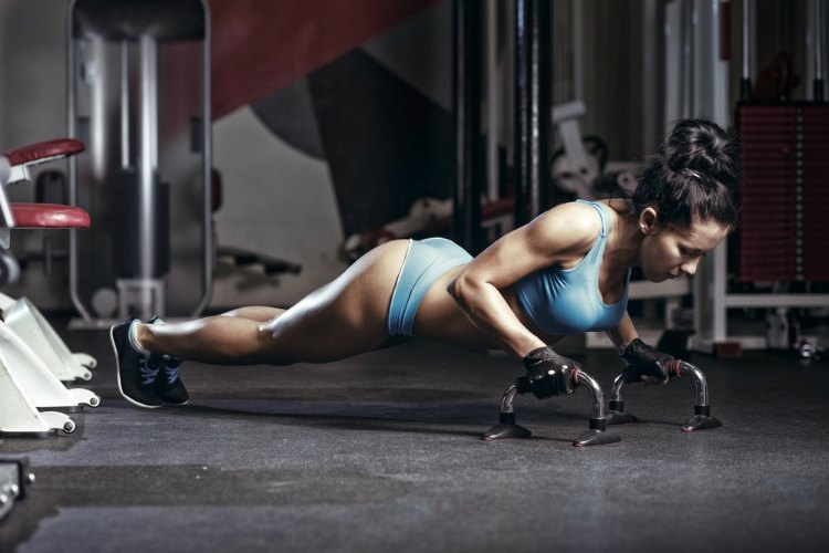 Super Slow Weight Training Method and Tips.jpg