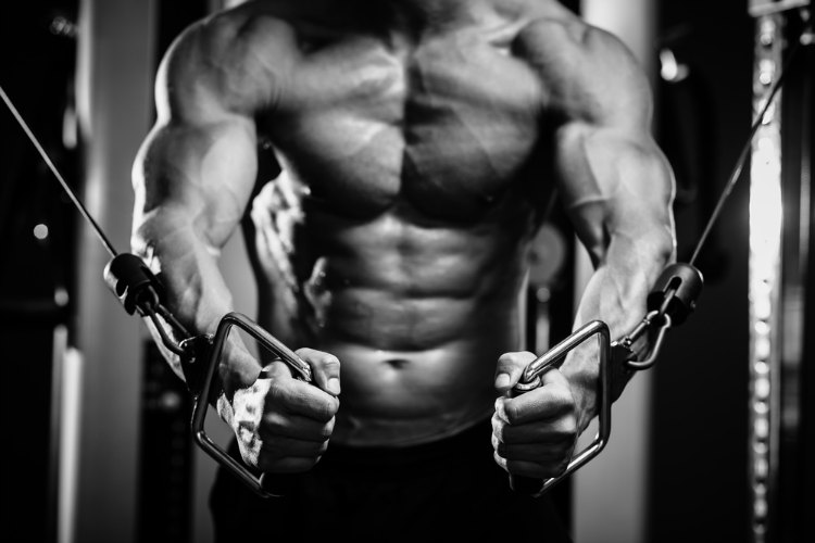 Super Slow Weight Training The Fastest Way to Explode New Growth.jpg