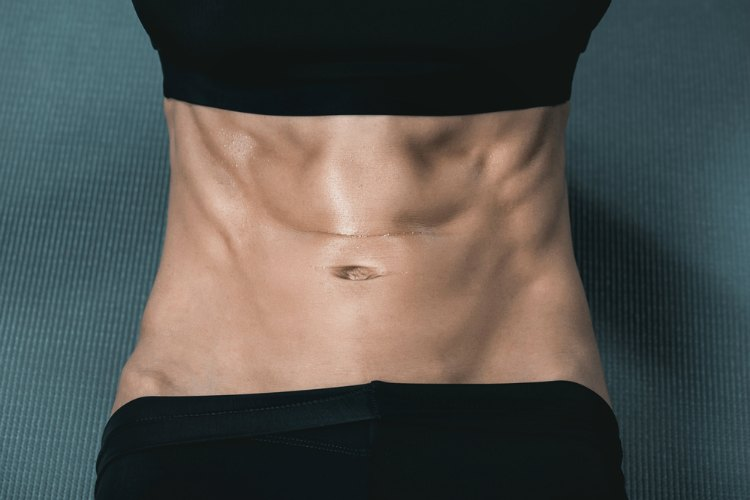 3 of the Best Ab Exercies That are Better Than Situps.jpg