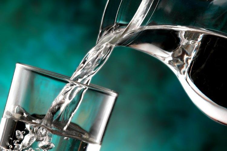 Benefits of Distilled Water.jpg