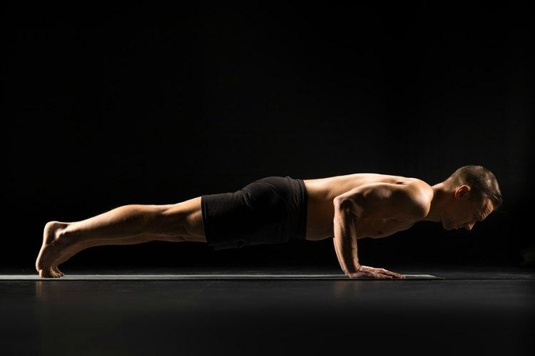 Functional Movement Exercises