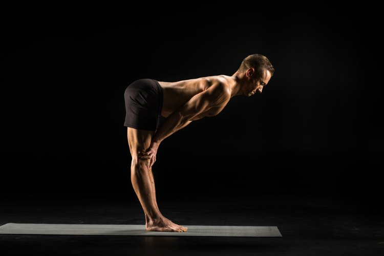 Functional Movement Exercises - 1