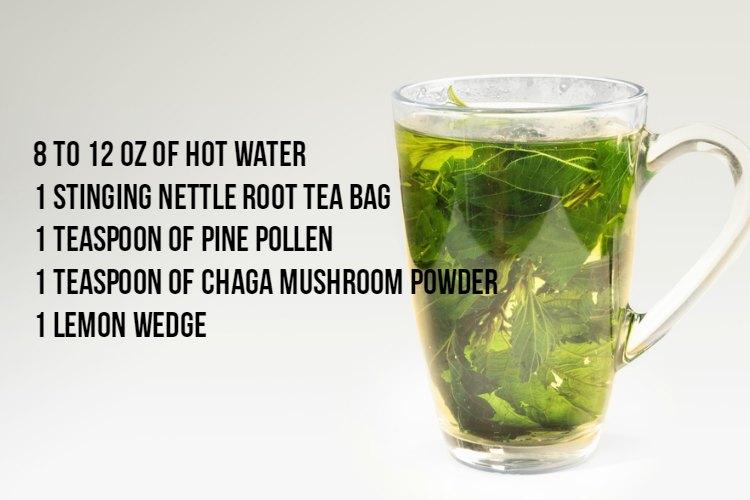 Nettle Root Tea.jpg