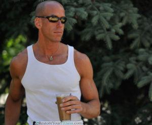 Kevin-Rail-Fasting-Train-for-Longevity