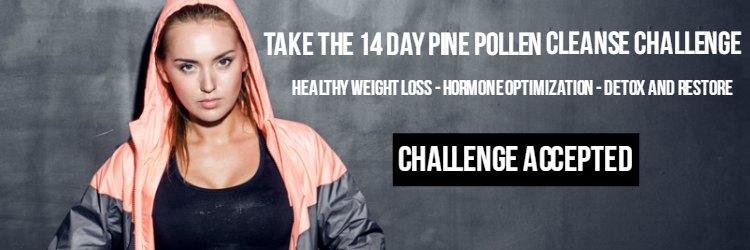 pINE POLLEN CHALLENGE FOR WOMEN.jpg