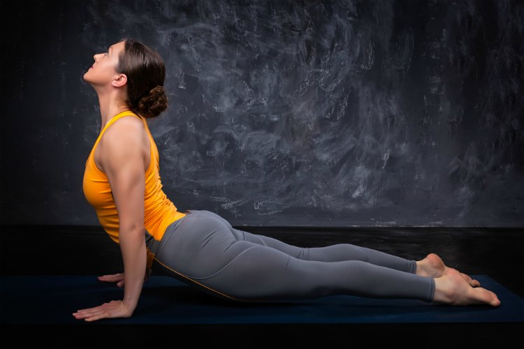 Hip Flexor Stretches - Upward Facing Dog Pose.jpg