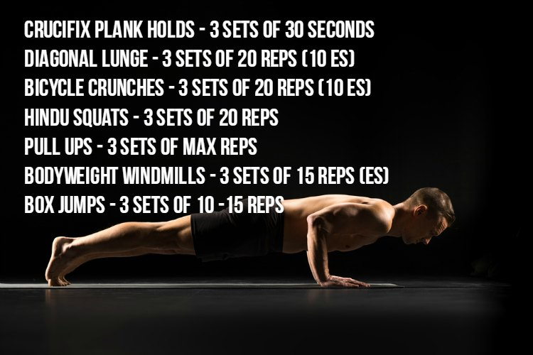Weekly Full Body Workout #9.jpg