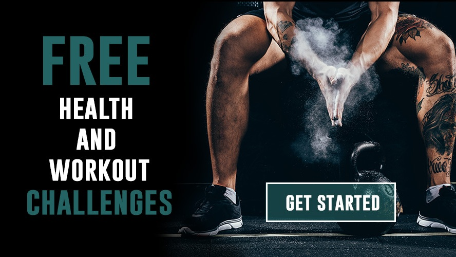 FREE+Health+and+Workout+Challenges