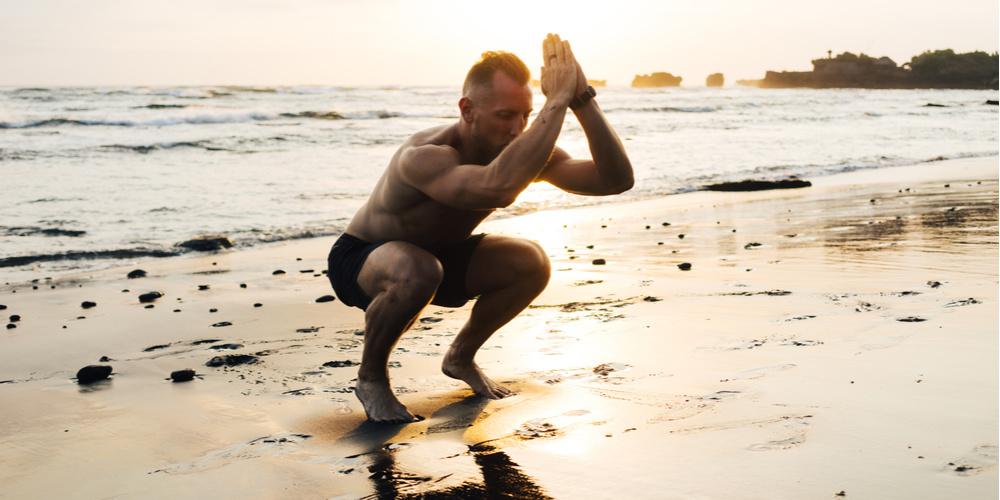 Full Body Workouts Or Body Part Splits 1