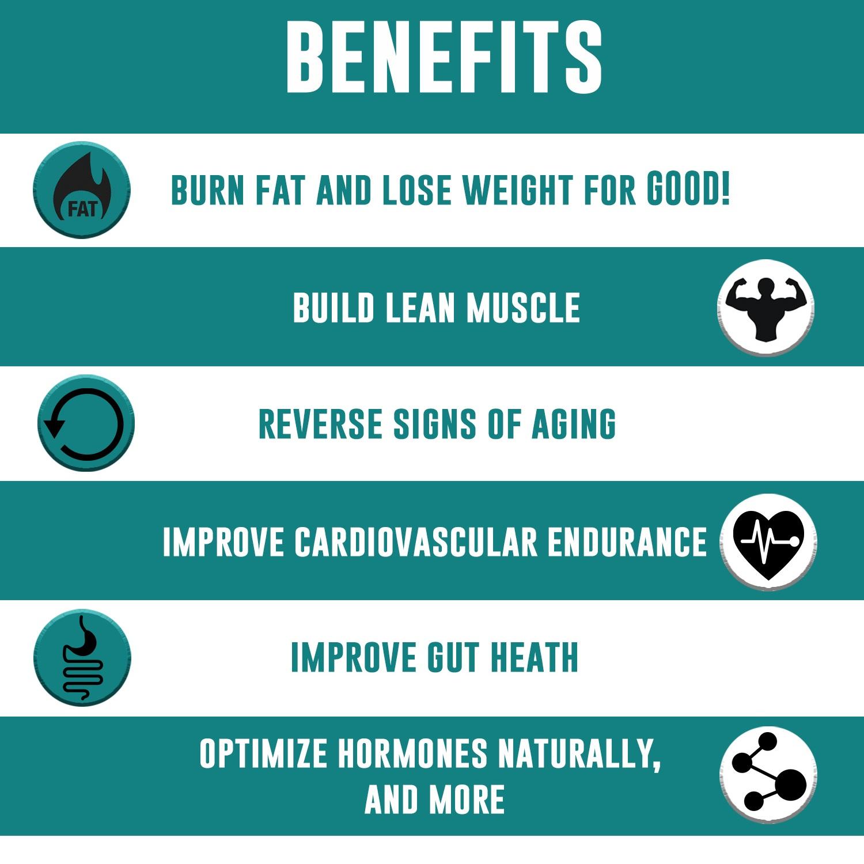 Benefits-Infograph.jpg