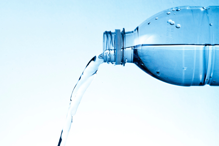8 Primary Benefits of Distilled Water