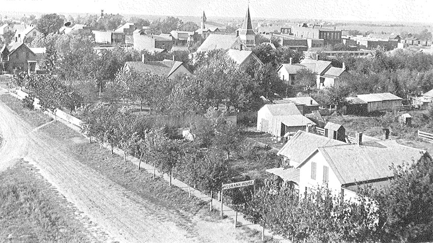 history-aerial-photo-church.jpg