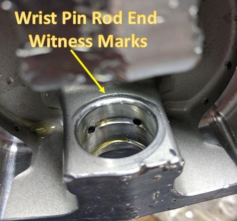wrist pin witness marks.JPG