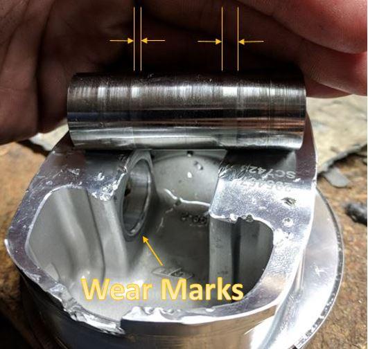 wear marks.JPG