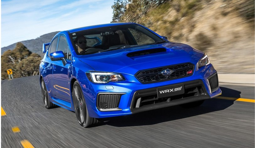 2018-Subaru-WRX-STI-front-side-view-from-above.jpg