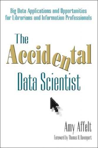 Accidental Data Scientist.jpg