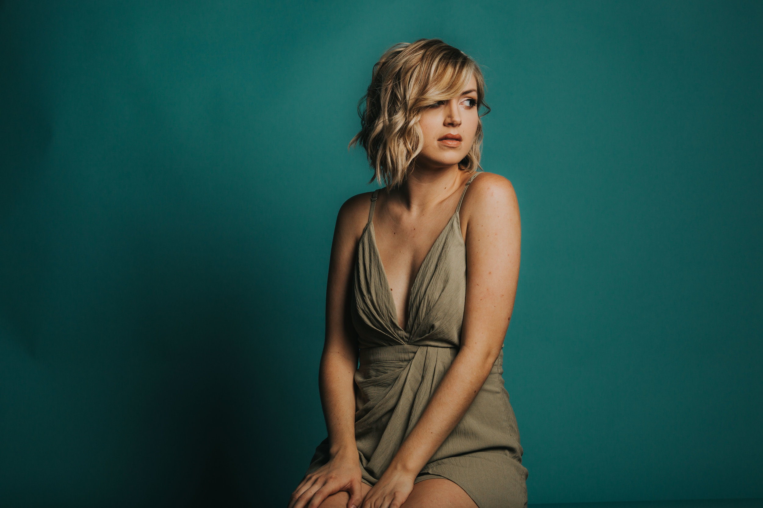 Julie Thurman - Blog - Portraits-2.jpg