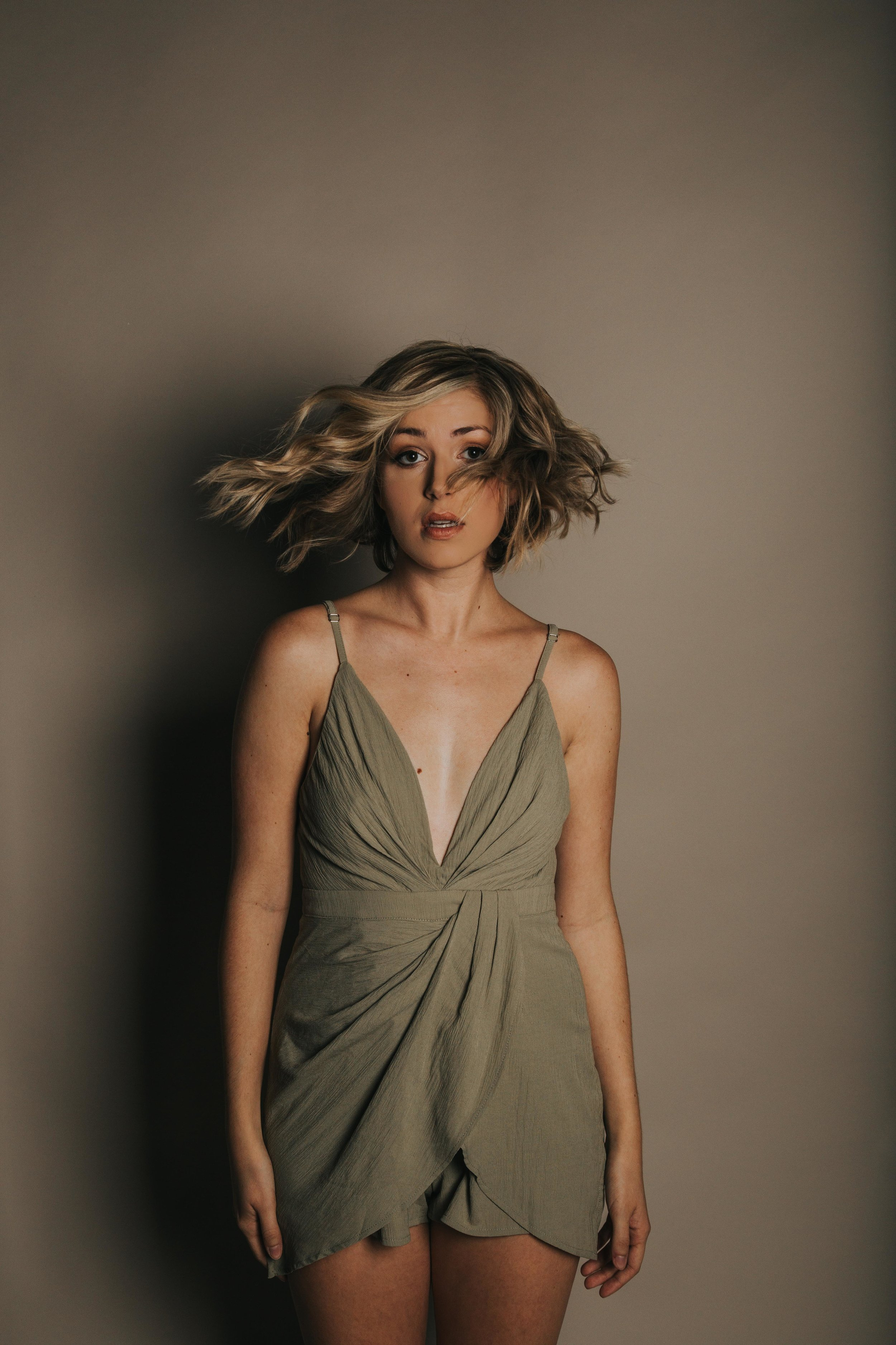Julie Thurman - Blog - Portraits-5.jpg