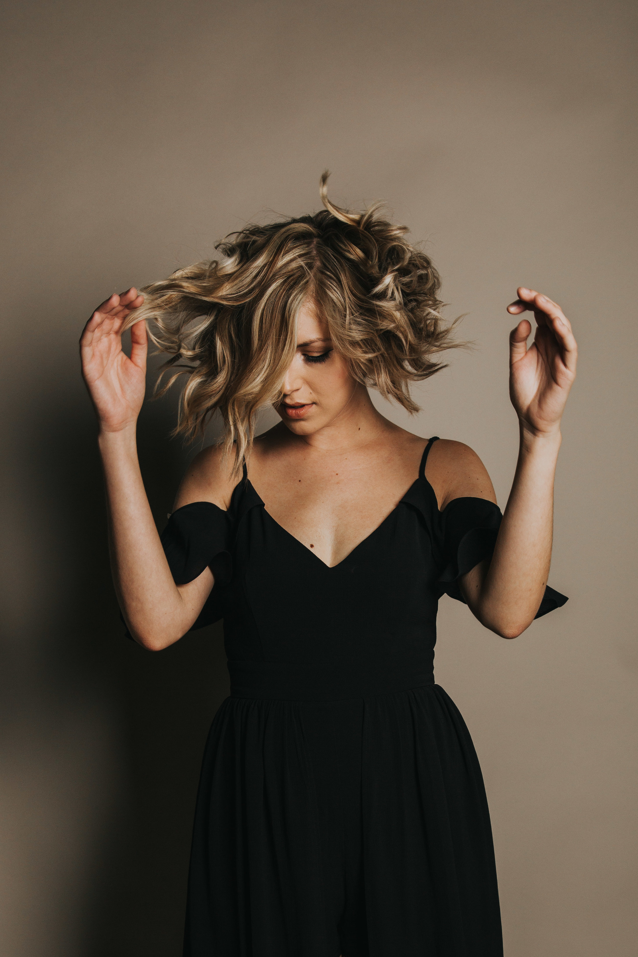 Julie Thurman - Blog - Portraits-24.jpg