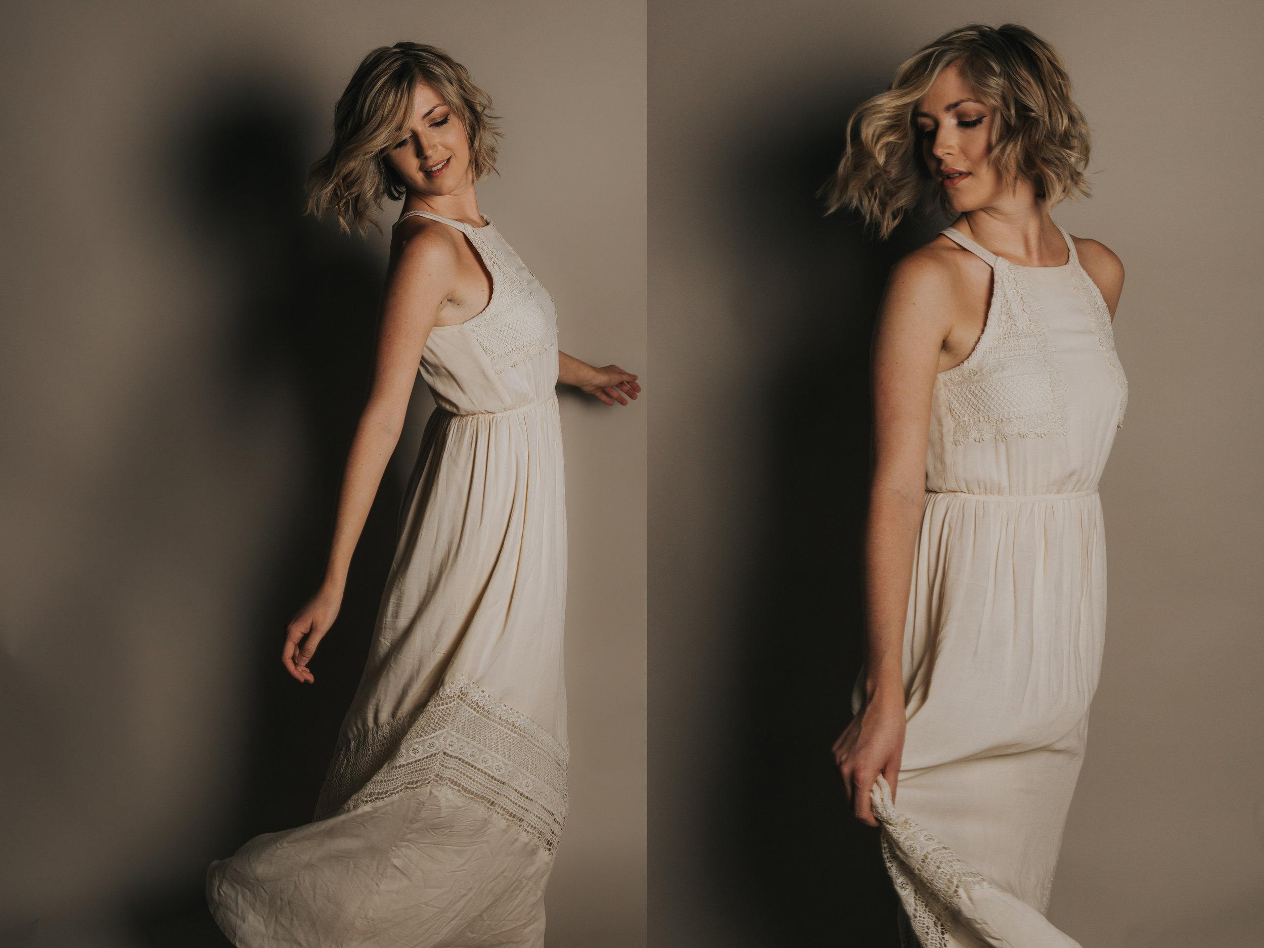 Julie Thurman - Blog - Portraits.jpg