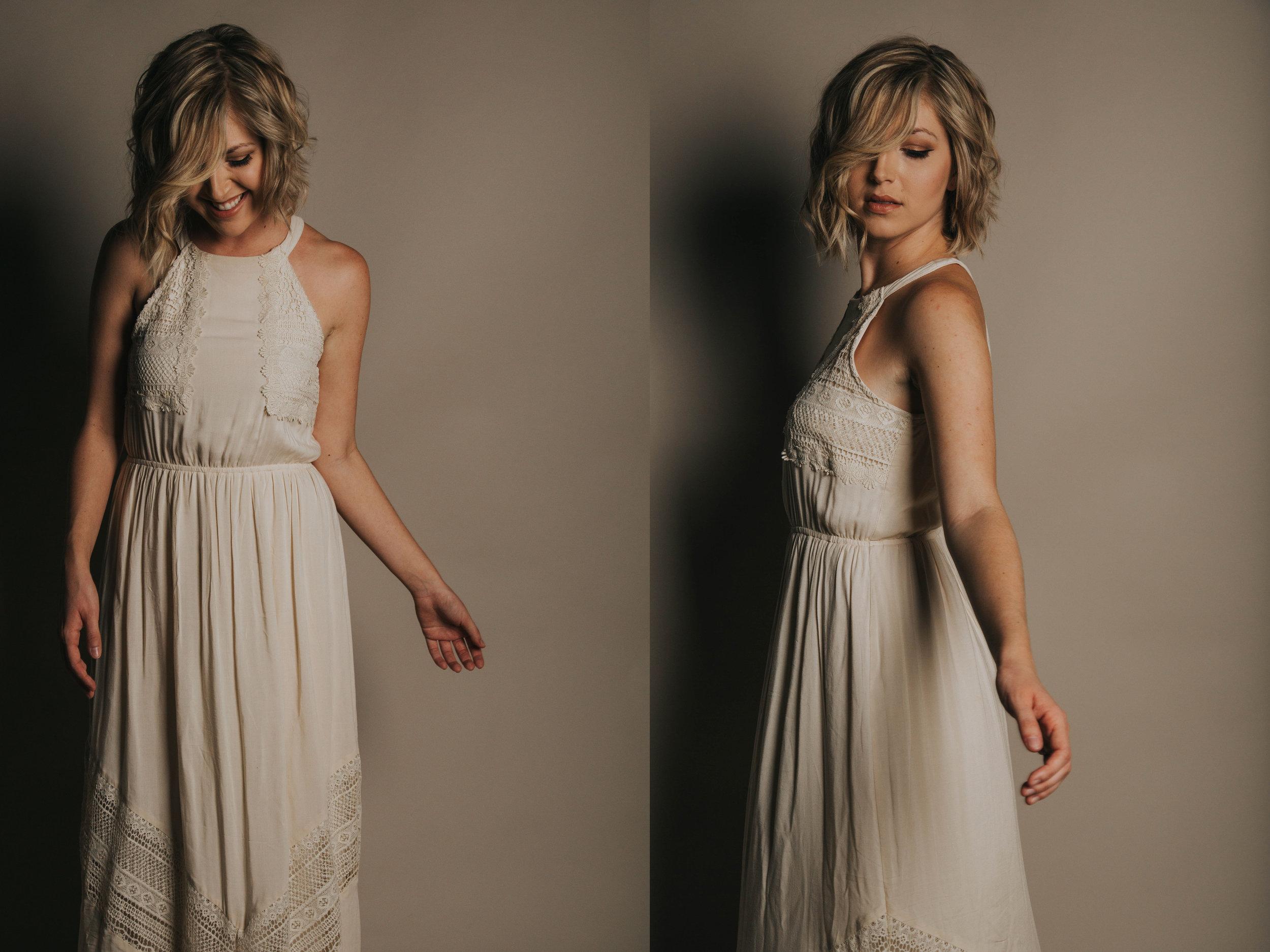 Julie Thurman - Blog - Portraits - 02.jpg