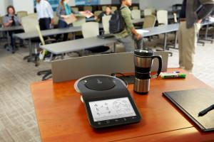 minneapolis-Cady-Education-business-phone-systems.jpeg