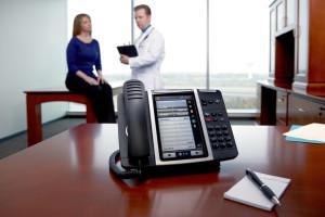minneapolis-Cady-Healthcare-business-phone-systems.jpeg