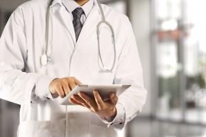 minneapolis-healthcare-hospitals-phone-systems.jpg