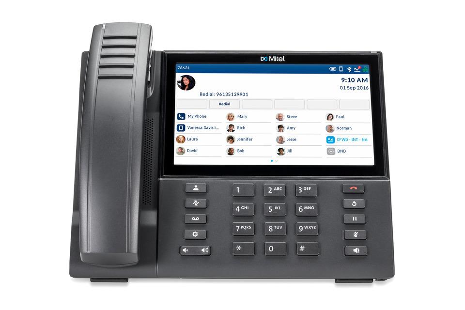 business-phone-for-sale-mitel-mivoice-6940.jpg