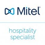 minneapolis_Hospitality_business_phone_systems.jpg