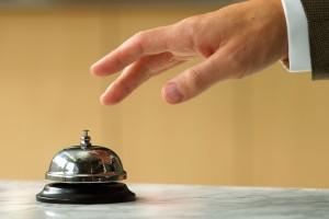 hospitality-business-phone-systems.jpg