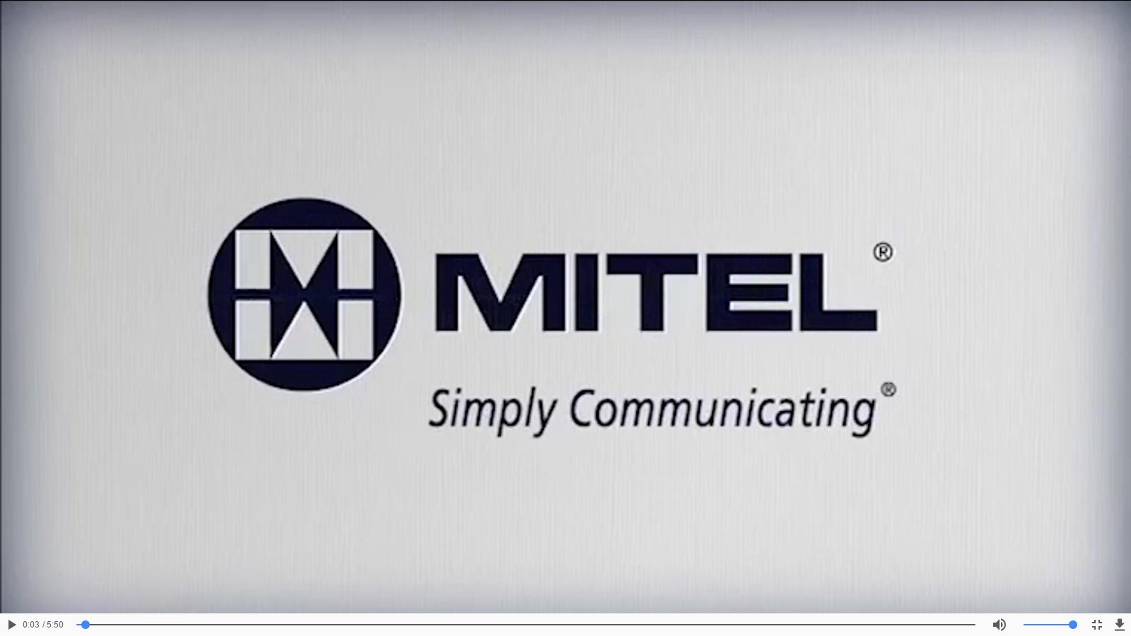 minneapolis-mitel-business-phones.jpg