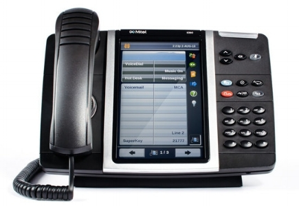 Mitel-mivoice-5360E-business-phone-for-sale.jpg