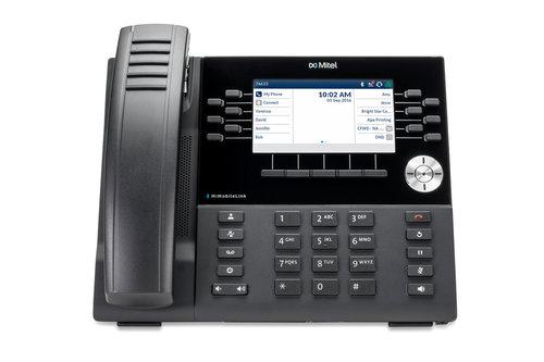 mitel-mivoice-6930IP-business-phone.jpg